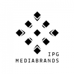logo_mediabrands_square