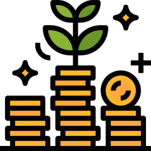 icon by Monkik of Flaticon.com.