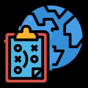 Icon by Monkik of Flaticon.com