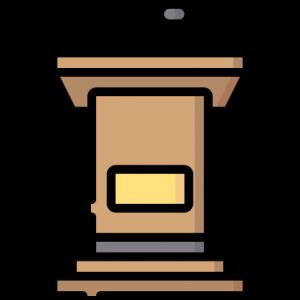 Icon by Freepic of Flaticon.com
