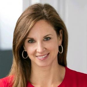 Photo of Angela Scardillo